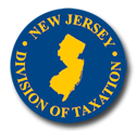 NJ Tax Relief Information